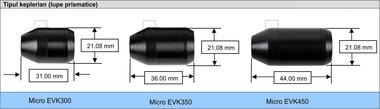 lupe-surgitel-micro-prismatice.jpg