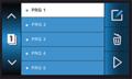 multiprogramm-display_neu.png