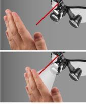 surgitel-eclipse-touch-free-led-senzor.jpg