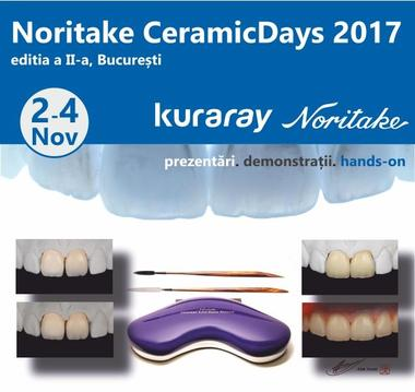 noritake-ceramic-days.jpg