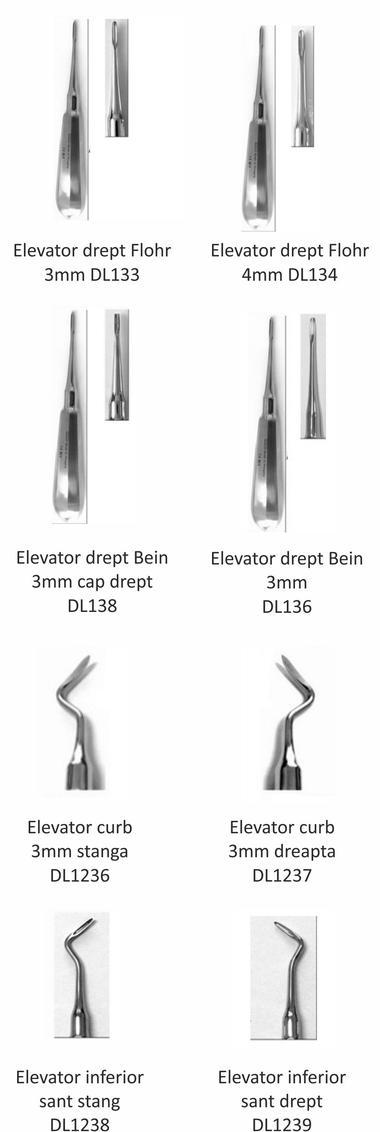 dentech-elevatoare.jpg