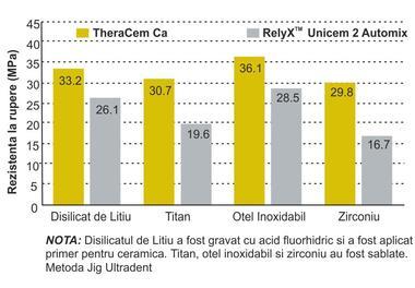 grafic-2-theracem.jpg