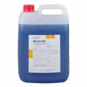 Bevisto W2 5l