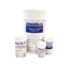 Steril-C 1kg