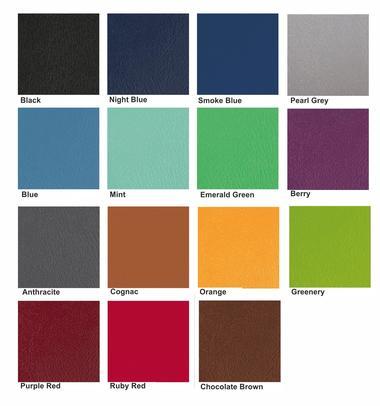 culori-unituri.jpg
