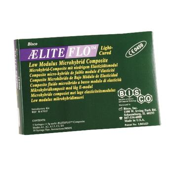 Aeliteflo Intro Kit 5 seringi