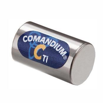 Comandium
