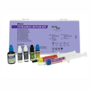 Intraoral Repair Kit