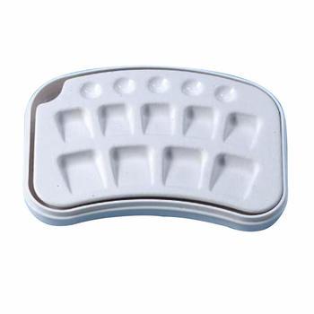 Placa mixare ceramica 4+5+5