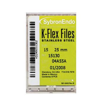 K-Flex seria III #80-100 Kerr