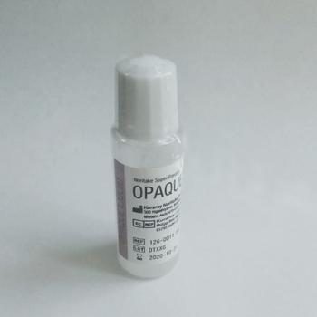 Lichid pentru opac pudra (10ml)