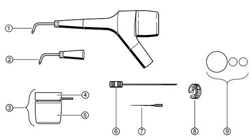 prophyflex-4-continut-kit.jpg