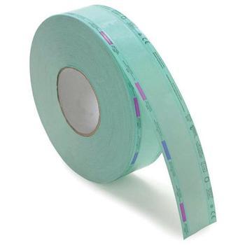 Rola sterilizare 100mm x 200m