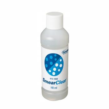 SmearClear Refill 110ml