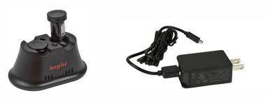 surgitel-odyssey-air-wireless-accesorii.jpg