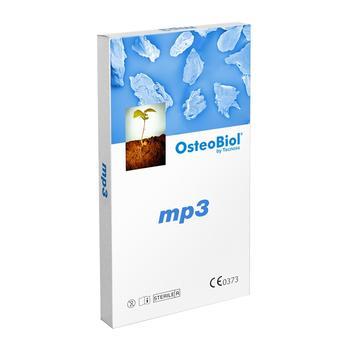 mp3 - granule de os prehidratate (0.5cc)