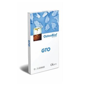 GTO 2cc