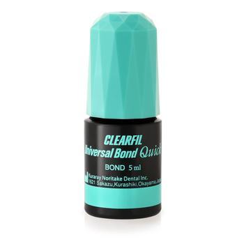 Clearfil Universal Bond Quick refill 5ml