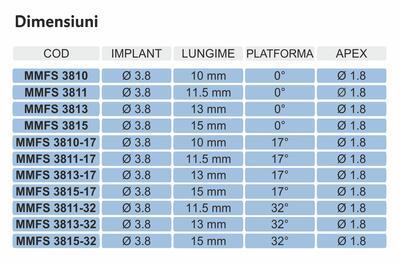 dimensiuni-implant-uni.jpg
