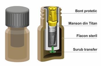 flacon-steril.jpg