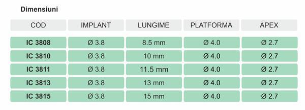 dimensiuni-implant-ic-38.jpg