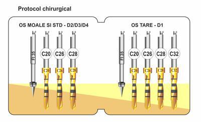 protocol-chirurgical-ic-34.jpg