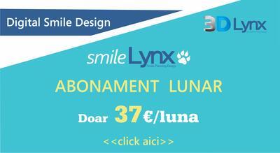 abonament smile lynx.jpg