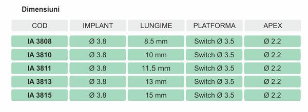 dimensiuni-implant-ia-38.jpg