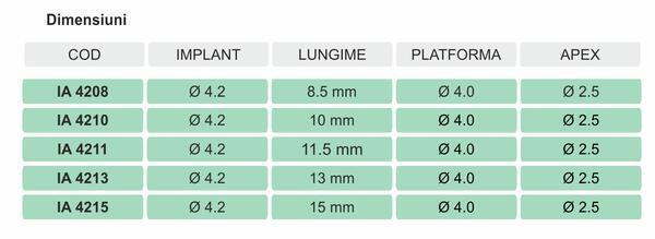 dimensiuni-implant-ia-42.jpg