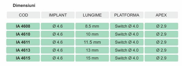 dimensiuni-implant-ia-46.jpg