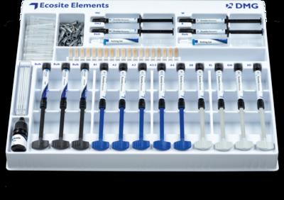 csm_Ecosite-Elements-Tray_4_1_CMYK_RZ_74d348b300.png