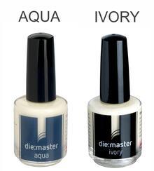 die-master-ivory-aqua.jpg