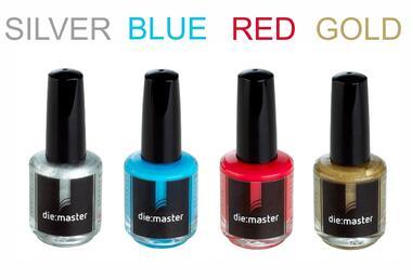 die-master-silver-blue-red-gold.jpg