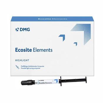 Ecosite Elements Highlight Kit