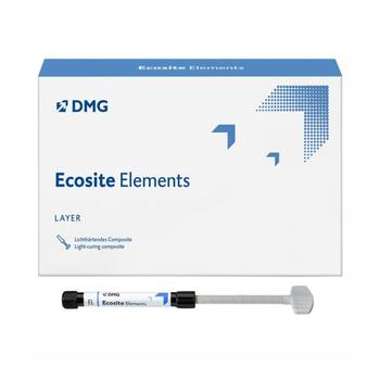 Ecosite Elements Layer Kit