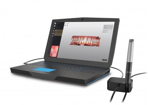 scanner-intraoral-os-io-2.jpg