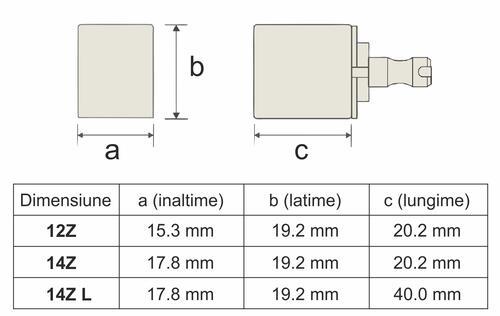 dimensiuni-katana-zirconia-block-1.jpg