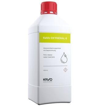 Oxygenal 6 1l