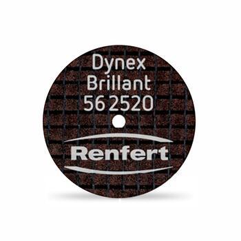 Disc separator Renfert Dynex Brillant