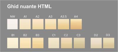 ghid-nuante-html.jpg