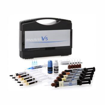 Panavia V5 Professional Kit