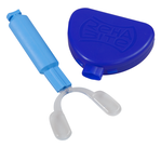 RehaBite Bite Pad Trainer