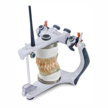 A7 Plus Articulator