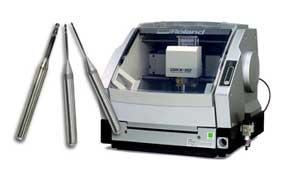 Accesorii CAD-CAM