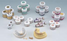 Ceramica dentara