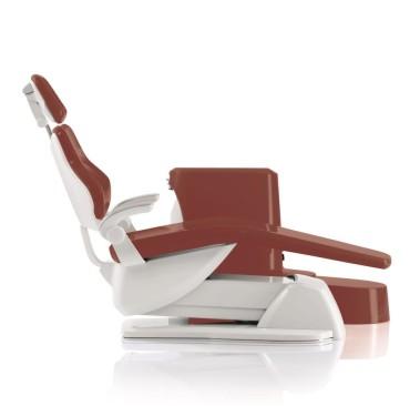 scaun-spatar.jpg