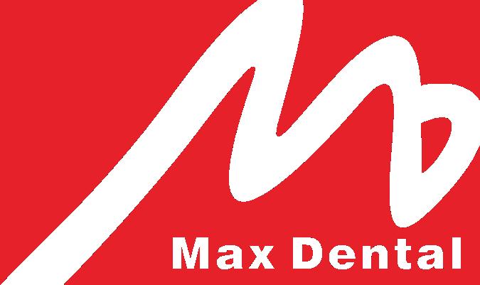MaxDental