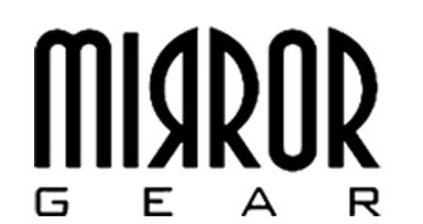 Mirror Gear