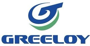 Greeloy