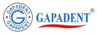 Gapadent